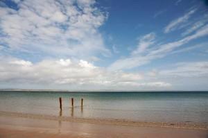 braighe-beach