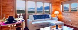 self-catering-isle-of-lewis