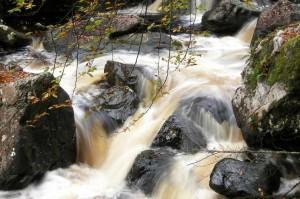 waterfalls-stornoway