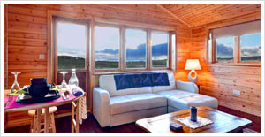 isle-of-lewis-self-catering